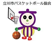 logo_basket.jpg